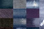 распродажа джинсовых тканей