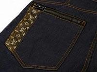 пошив джинсов по фото на заказ